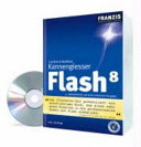 Flash8 : Studienausgabe ; [inkl. CD-ROM]